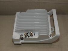 Ceragon IP-20C-F-23-H-H-ESX FibeAir IP-20C All-outdoor, all-IP multicor node–NEW