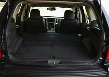 ENVELOPE STYLE TRUNK CARGO NET FOR JEEP Grand Cherokee 2011-2017 11-17 2016 2015