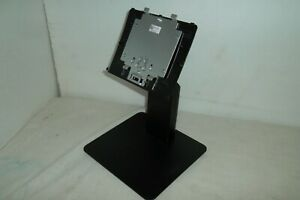 """Dell Optiplex 9030 Inspiron 5348 23"""" All-in-one Monitor Stand Base Tilt 8DXX6"""