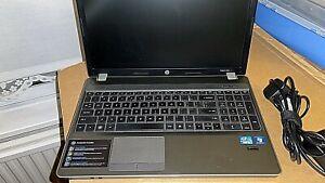 """HP ProBook 4530S Business LAPTOP 15.6"""" Display"""