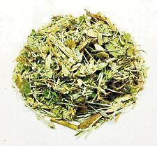 Slimming Tea Blend Herbal Infusion Adelgazante Value pack (120g) Hierba te