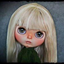 Blythe custom doll de Puppelina