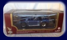 Road Legends 1:18 Shelby Cobra 427 S/C (1964)