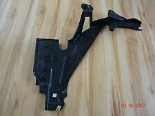 MINI F56 Protezione sottoscocca PANNELLO SERBATOIO DX 51757290810