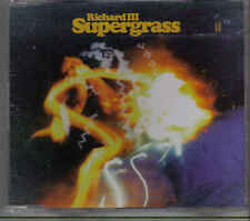 Supergrass- Richard 3 cd maxi single
