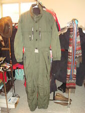 SMALL MEDIUM LARGE BOGNER MENS SKI SUIT JACKET COAT PANTS SNOW WINTER ONE PIECE