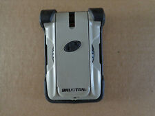 Brunton Eclipse 8099 Compass