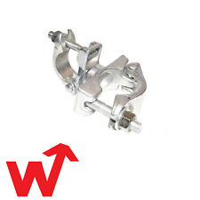 Scaffold Swivel Coupler - Bag of 25 - Drop Forged - Scaffolding Fittings