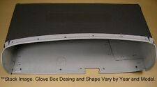 1955 1956 Pontiac Glove Box, C4647948R