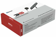 SENA 3S-W Headset mit Kabelmikrofon