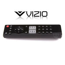 Replacement Remote VR2 for VW37 VW37LHDTV20A VW37LHDTV30A VW37LHDTV40A VW42L