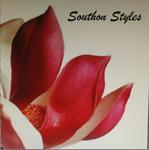 Southon Styles