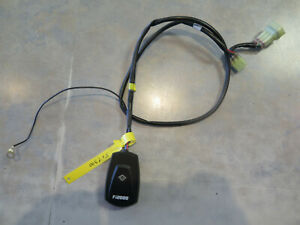 Cobra POWRPRO Fi2000  Yamaha XV 1900