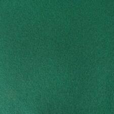 Kelly Green Acrylic Felt-72� Wide-School Craft-Poker Table Fabric-Sold By Yard.