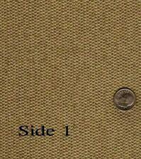 Antique Radio SPEAKER CLOTH Fabric Restoration Grille Repair - #Pbr  Reversible