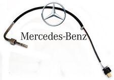 ★ NEW Genuine 10-16 Mercedes-Benz GL350 ML350 EGT Exhaust Gas Temperature Sensor