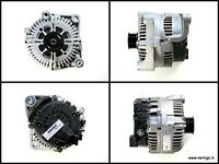 NEW Orginal Alternator Valeo TG17C021   2542785B 12317540992 12317540994