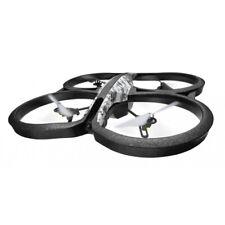 Parrot AR.Drone 2.0 Elite Edition Snow Drone Drohne Quadrokopter App NEU!
