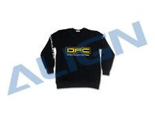 Align Long Sleeved Flying Shirt (S)