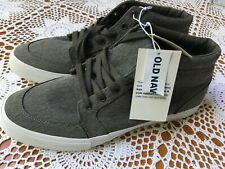 shoes youth boy old navy size 9