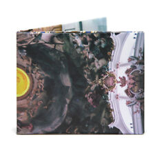 The Palace Bifold Paper Wallet - NEW - The Walart - Mighty Tyvek Dynomighty