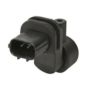 Tridon Crank Angle Sensor TCAS262 fits Honda Civic 1.7 (ES1), 1.7 (EU3)