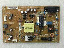 Vizio D32h-D1 Power Supply PLTVFL301XXF2 / 715G6550-P04-000-002M