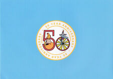 The Beatles - Yellow Submarine - 50th Anniversary Sticker Collection Set