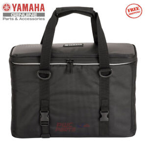 YAMAH YXZ1000R WaveRunner 2019 FX-SVHO FX-HO Soft Sided Cooler B8K-F847U-V0-00