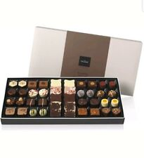 Hotel Chocolat - Everything Luxe Box  SALE