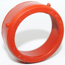 Jeep Grand Cherokee & Commander Turbo Air Duct Pipe Seal New Genuine 05175743AA