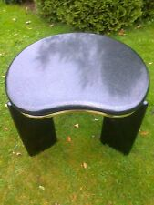 Fab/Retro Coffee/Occasional/Side/End Table