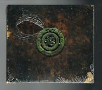 ♫ - THE STATE OF MIND - THE JADE AMULET - CD 15 TITRES - 2015 - NEUF NEW NEU - ♫