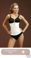 Corset Vedette (Cinturilla)   All sizes available