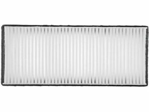 Air Filter Mahle 7MRD66 for Smart Fortwo 2008 2013 2009 2010 2011 2012 2014 2015