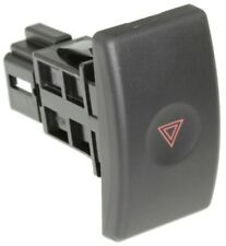 Hazard Warning Switch Wells SW9261 fits 2003 Mitsubishi Galant