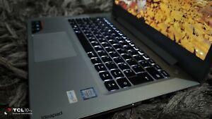 Lenovo  510S-14ISK  i5-6267U 2.90GHz 8GB DDR4 250GB SSD light gaming  office