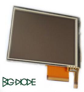 "1 x LQ035Q7DH06 Sharp Touch Screen LCD Display Panel Digitizer GPS 3.52"" 240x320"
