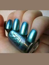 O.P.I. opi Nail polish Lacquer # NL H74 This Color's Making Waves