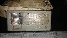1L0947105BY20 - Interior light Volkswagen Polo Classic/Varian