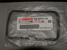 NOS Yamaha Lens Gasket 1982 1983 YT125 YT175 1K8-84523-00-00