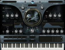 NEW East West Voice of Passion Virtual Instrument FL Studio Plug In