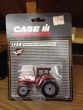 1/64 Ertl Case IH 8950 Tractor