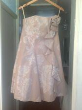 Debenhams Debut ladies dresses size 12, New