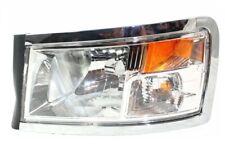 Driver Left Genuine Mopar Headlight Headlamp Assembly for Dodge Ram Dakota 08-11