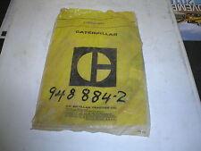 Caterpillar shim pack 7G2325