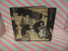 RADIOHEAD I Might Be Wrong: Live Recordings CD