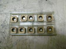 10 herramientas JD ved 1204 aefn dn440 p40c
