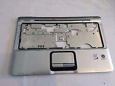 HP Pavillion DV2000 Laptop Palmrest & Touchpad- 448619-001