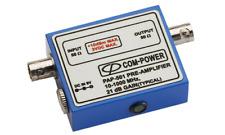 Com-Power PAP-501 Preamplifier